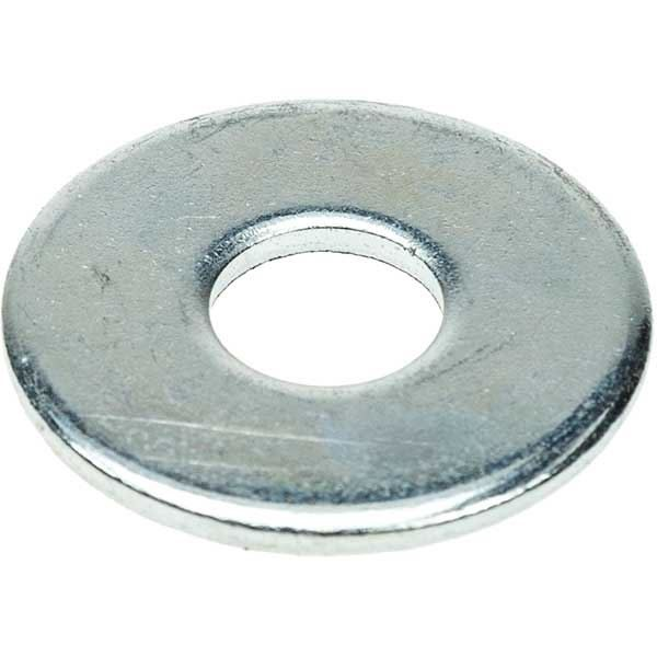 C6-940 Support Spacer