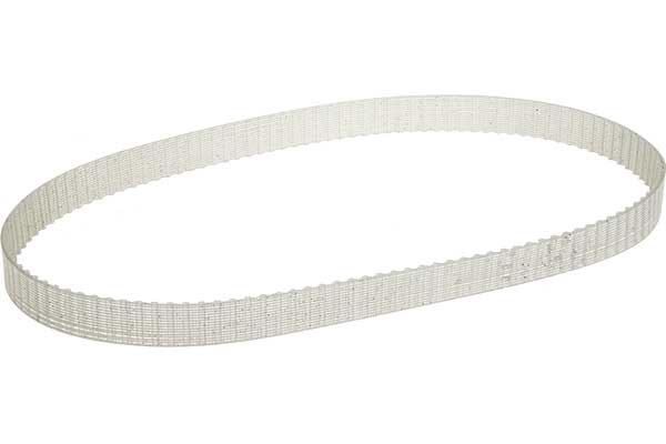 C6-944 Timing Belt (For 6 Speed C6)