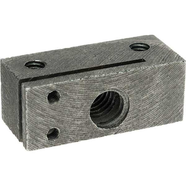 SX2P-28 X-Axis Feed Screw Nuts