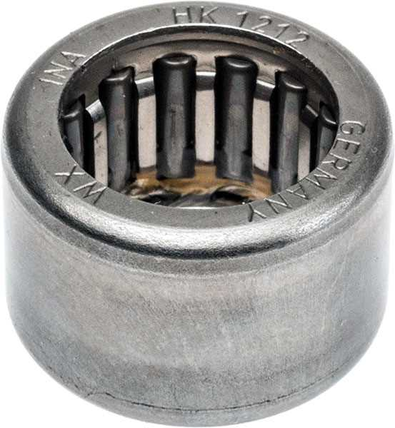 Drawn Cup Needle Roller Bearings - Bore Sizes: 4mm - 30mm