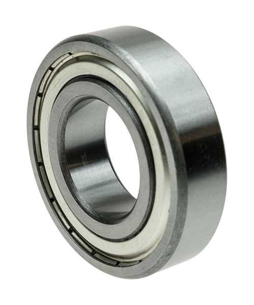 C3-11 6206 ZZ Spindle Ball Bearing