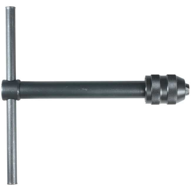 T-Handle Tap Wrenches - Long Reach