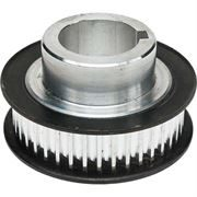 SX2-90 Spindle Timing Pulley