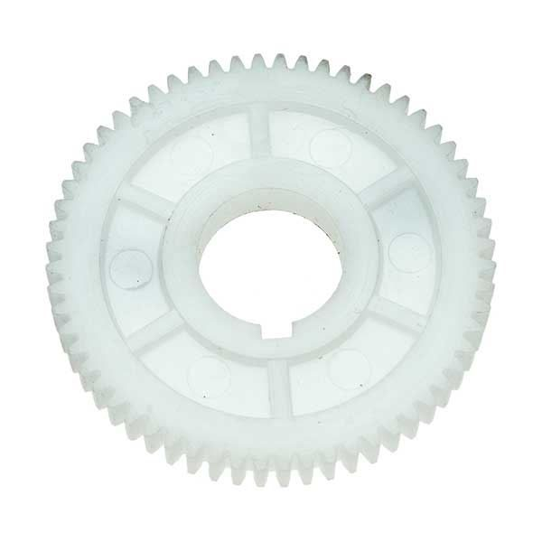 SX1-30 Spindle Gear 60T