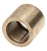 SX4-138 Z-Axis Leadscrew Support Bearing