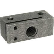 SX1-113 X-Axis Feed Screw Nuts