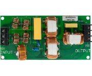 SX2LF-78 EMC Filter XMT-2305L