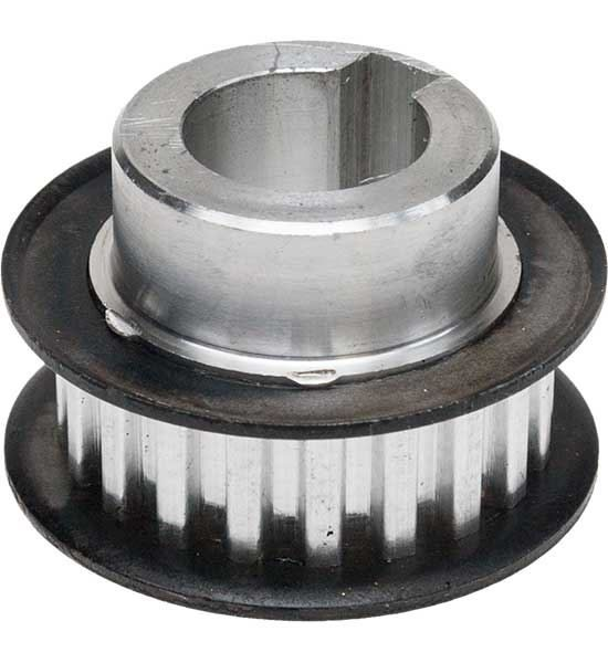 SC2-17 Motor Timing Pulley