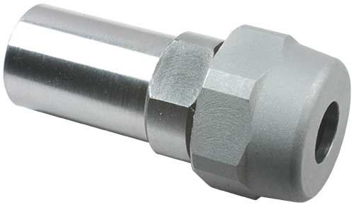 ER11 Collet Chuck for Tailstock Turret