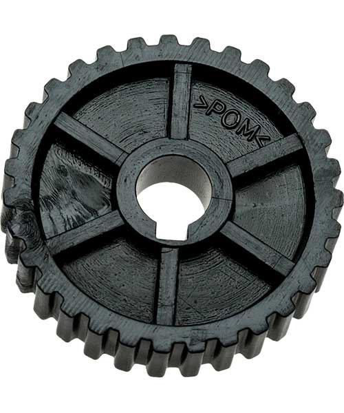 C3-27 Countershaft Timing Pulley