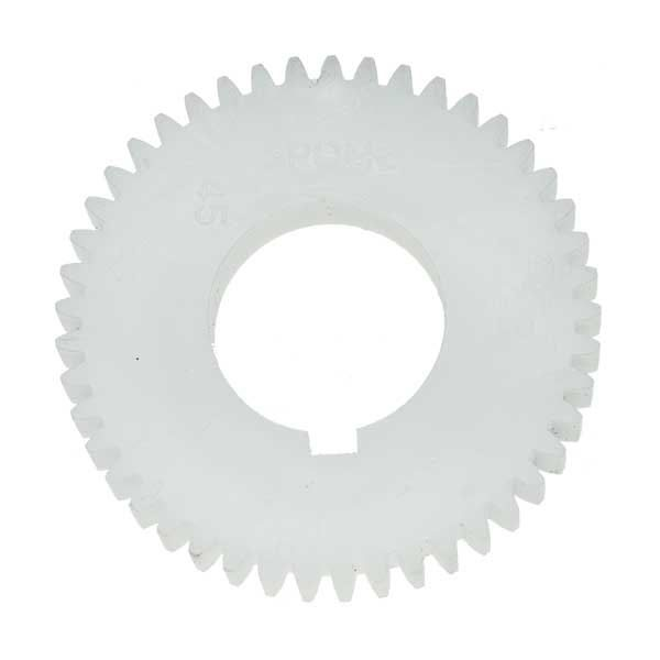 SX1-32 Spindle Gear 45T