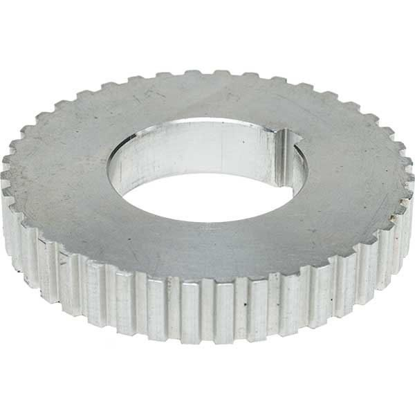 SC3-6 Spindle Timing Pulley
