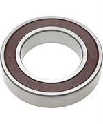 X1-23 6905 2RS Spindle Ball Bearing