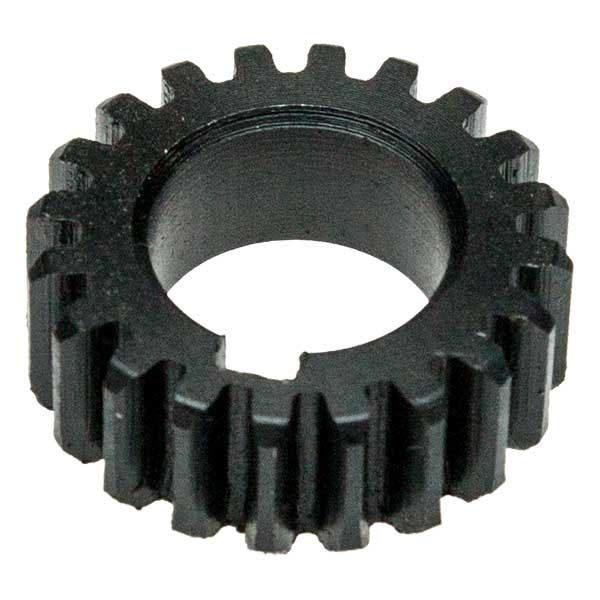 SC3-160 Gearwheel 20T