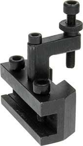 C3 Quick Change Tool Post Spare Holder