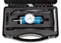 Coaxial Centring Indicator - in Box