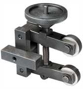 12mm Clamp Type Knurling Tool