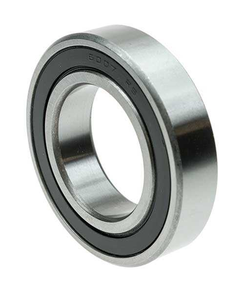 SX2.7.1-50 Spindle Pulley Ball Bearing