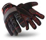 HexArmor 4022 Chrome Series Gloves