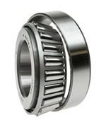 X3-79 32006 Spindle Taper Roller Bearing