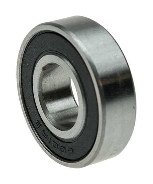 X3-156 6001 2RS Z-Axis Leadscrew Ball Bearing